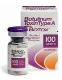 botoks szczecin
