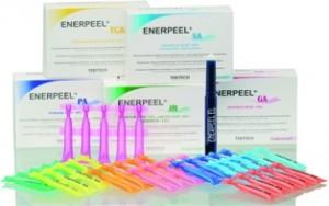 usuwanie przebarwień szczecin