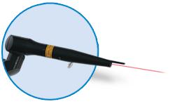 laserowe usuwanie owłosienia szczecin