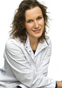 dermatolog szczecin, dermatologia estetyczna szczecin, medycyna estetyczna szczecin