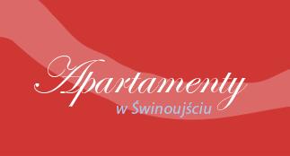 Apartamenty w Świnoujściu