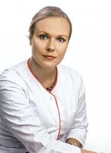 lek. med. Iwona Hardukiewicz Felska esteticon.pl