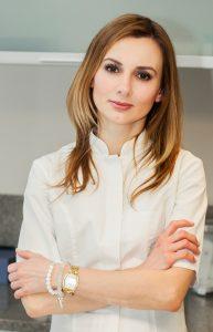 lek. med. Natalia Ossowska-Kreft esteticon.pl