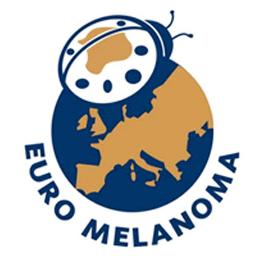Euromelanoma 2015